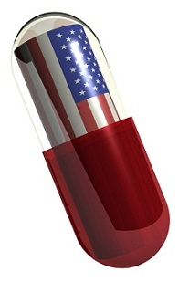 Flag-in-a-pill-capsule-7-11-11-3