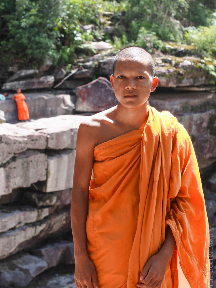 I-met-this-young-monk-at-the-peak-of-Bokor-National-Park-just-above-a-waterfall.-