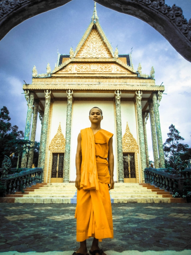 This-monk-at-Wat-Treuy-Koh-said-that-when-the-Khmer-Rouge-was-a-tits-most-powerful-they-were-still-afraid-of-the-mystic-powers-of-the-head-monk-here-so-they-stayed-away-from-the-area.1